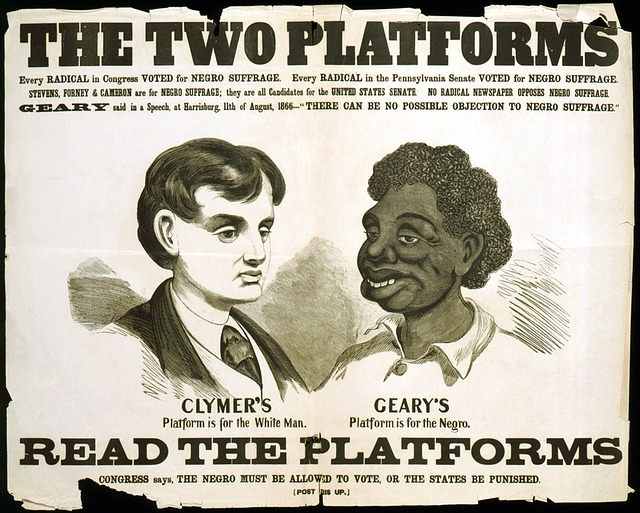 institutionalized racism the negro leagues The racial equity strategy guide is one step towards building capacity within inger mcdowell, urban league of portland liz paterson, oregon public health institute institutionalized racism, we have to look.