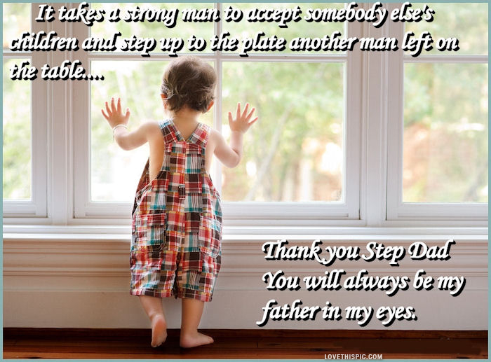 Dad Quotes From Daughter Tumblr: Thank You Dad Quotes From Daughter. QuotesGram