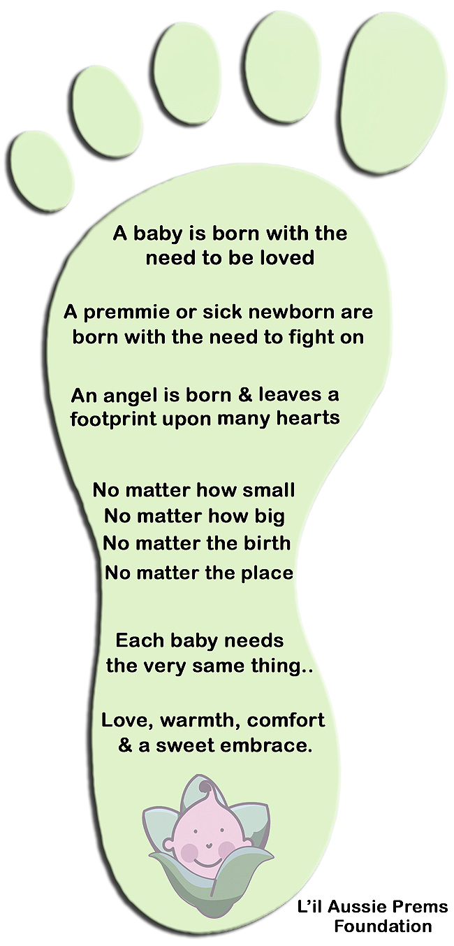 New Baby Poems And Quotes Quotesgram