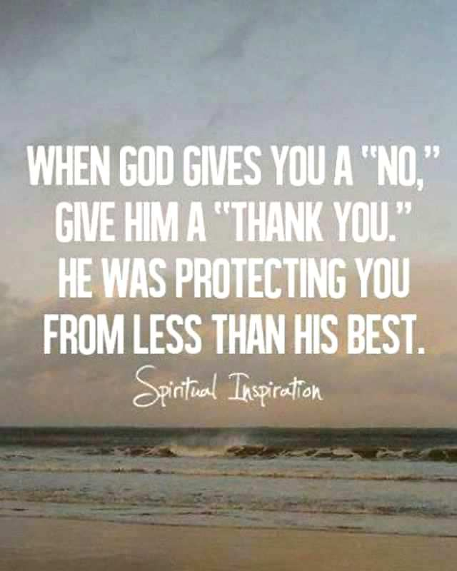 Thank You Biblical Quotes: Christian Quotes Thank You. QuotesGram