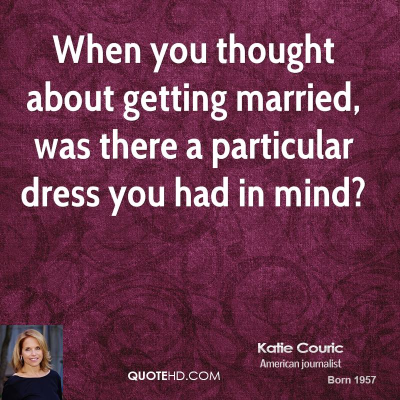 Getting Married Quotes: Funny Quotes About Being Married. QuotesGram