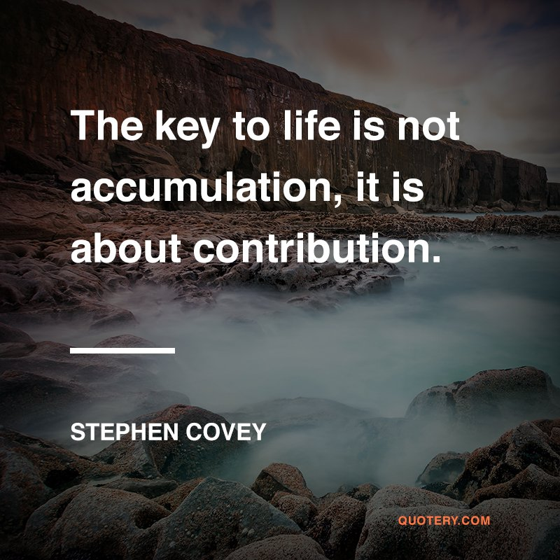 Motivational Quotes About Success: Famous Motivational Quotes Stephen Covey. QuotesGram