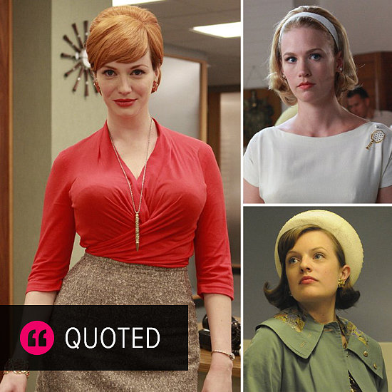 Quotes On Men Who Are Angry At Their Women: Mad Men Quotes Funny. QuotesGram