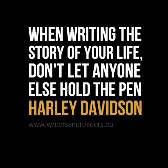 writing your life story Writing your personal history try compiling stories by topic if you write your history more of a list of things that happened in your life with short.