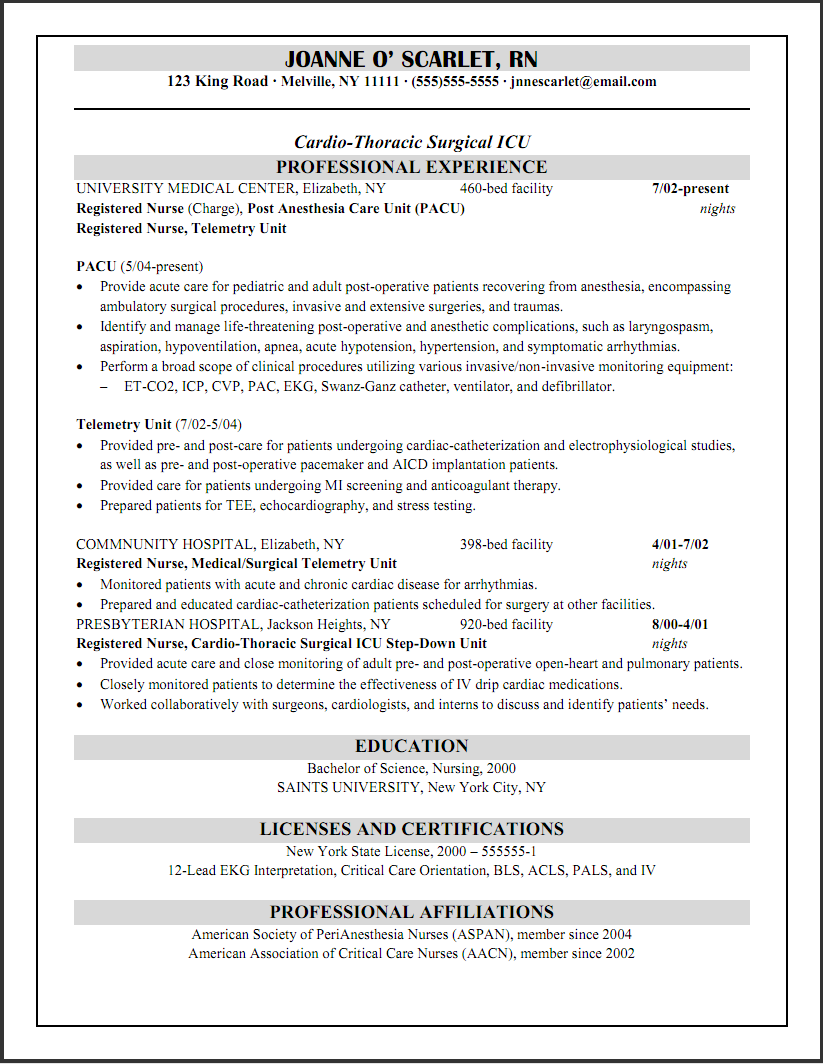 certified nursing assistant resume exles 19 images sle