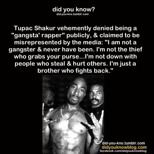 Tupac Love Quotes. QuotesGram