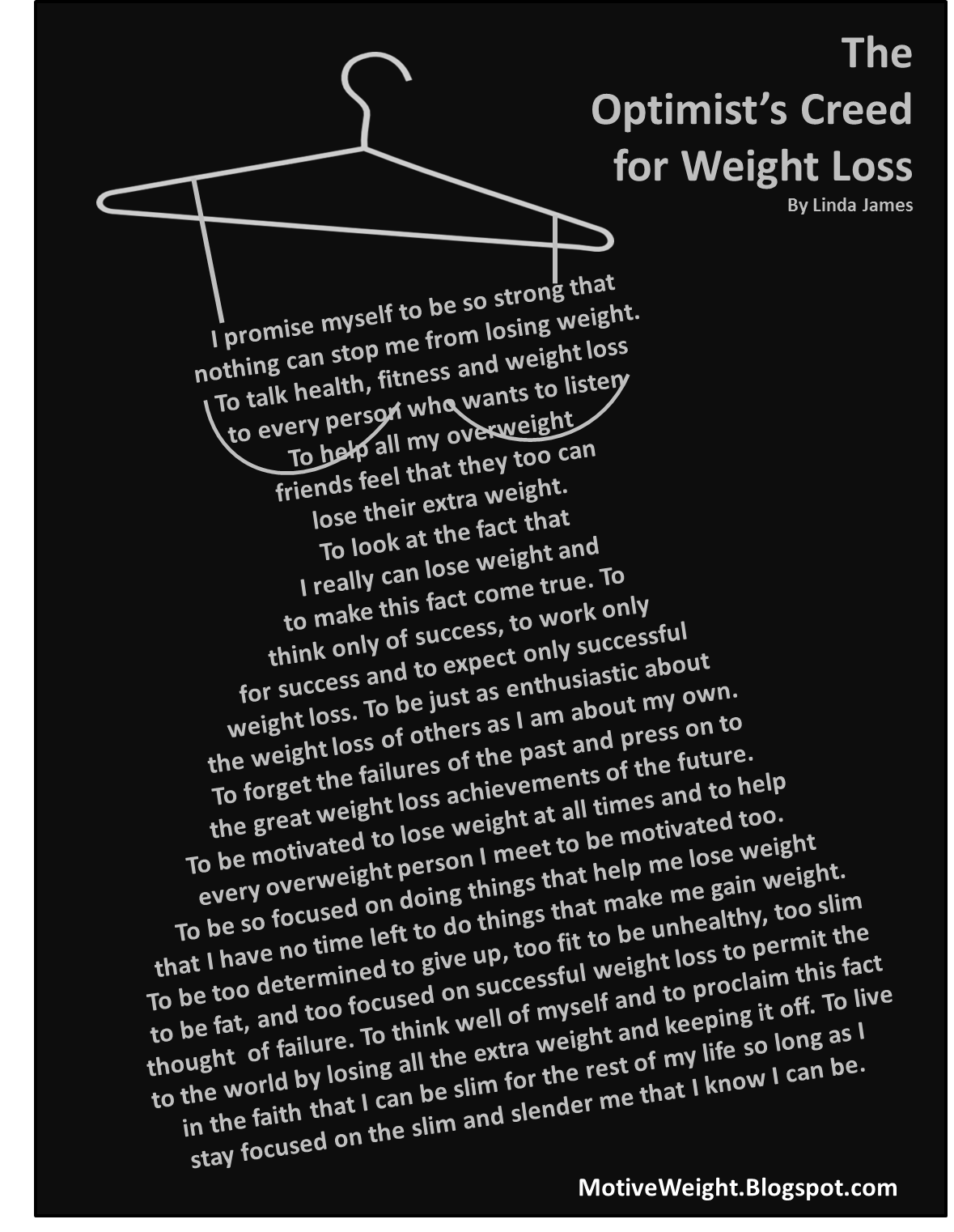 Motivational Quotes Weight Loss Quotesgram