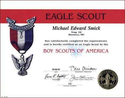 Eagle Scout Congratulations Quotes. QuotesGram