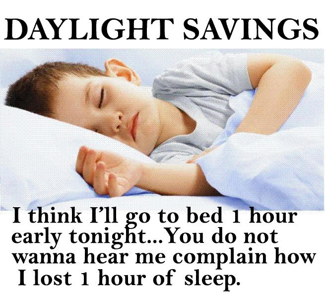 Saving Quotes: Daylight Savings Time Funny Quotes. QuotesGram