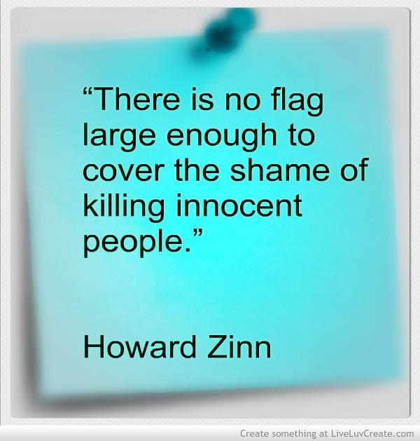 Patriotic Quotes: Inspirational Quotes About Patriotism. QuotesGram
