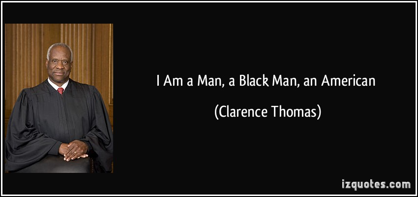 Quotes For African American Men. QuotesGram