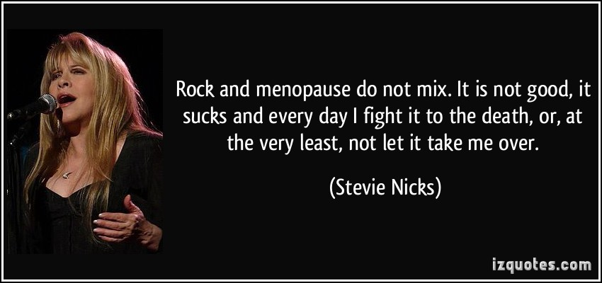 Band Of Brothers Why We Fight Quotes: Stevie Nicks Quotes. QuotesGram
