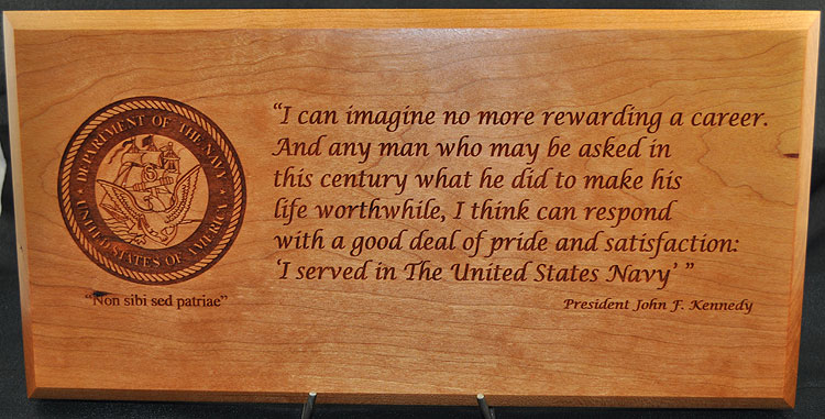Military going away plaque quotes quotesgram - Naval Quotes And Sayings Quotesgram
