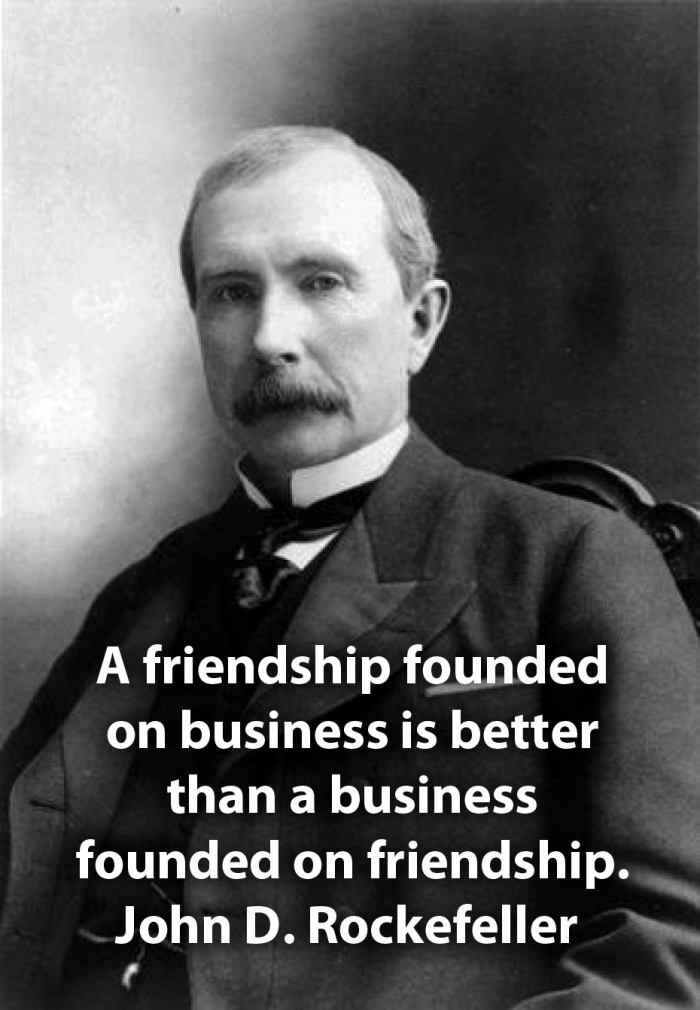 Most Famous Sayings About Friendship : Friendship quotes by famous people quotesgram