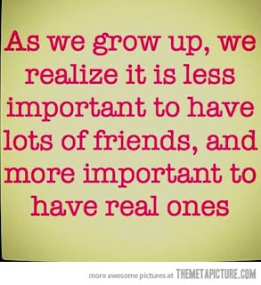 30 Best friend quotes for true friends |Funny Quotes True Friend Better