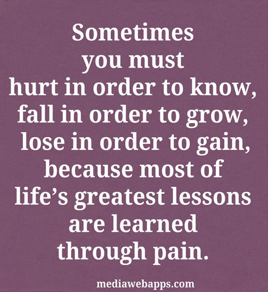 Quotes About Being Hurt By Your Best Friend Hurt My Best Friend Qu...