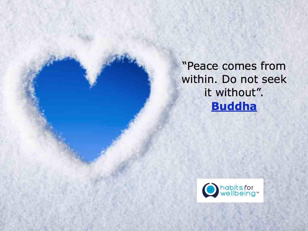 Peace Quotes Wallpaper. QuotesGram