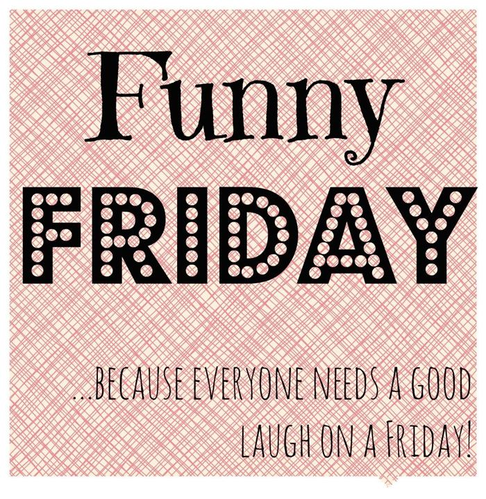 Friday Quotes Humorous: Friday The 13th Quotes And Sayings. QuotesGram