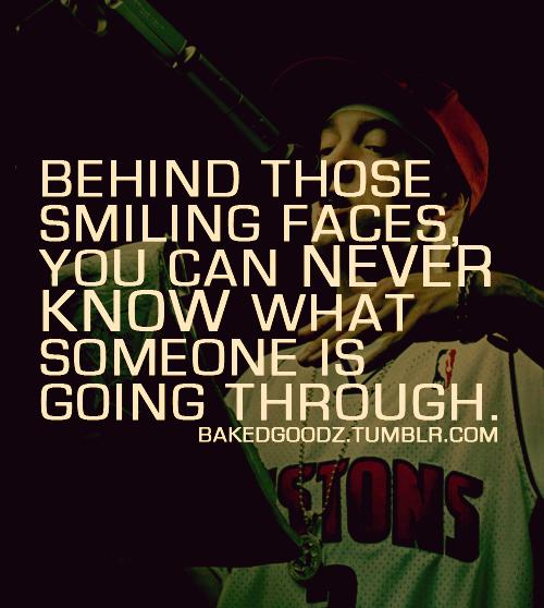 Sad Quotes About Depression: Eminem Quotes Really Sad. QuotesGram
