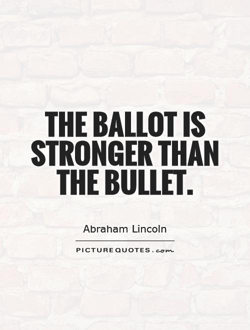 bullet quotes  sayings quotesgram