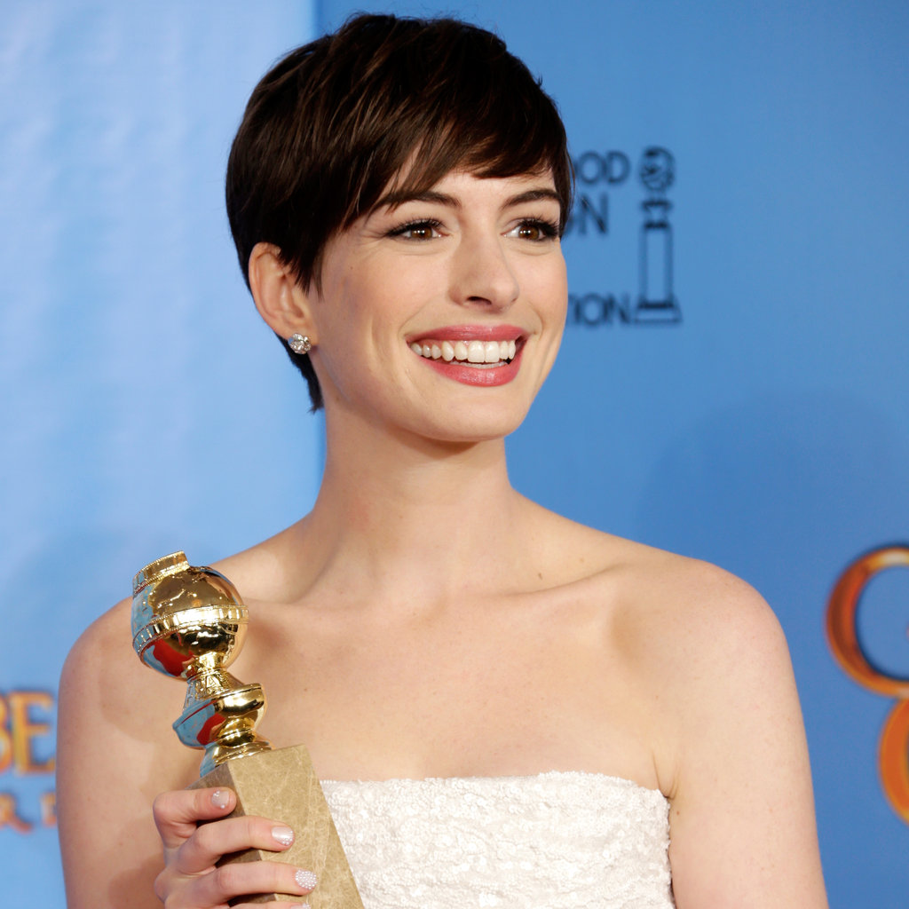 Anne Hathaway One Day: Anne Hathaway Quotes. QuotesGram