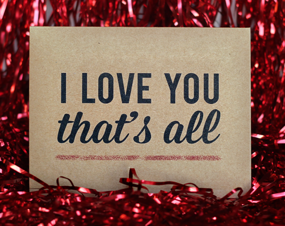 I Love You Regardless Quotes : Love You Regardless Quotes. QuotesGram