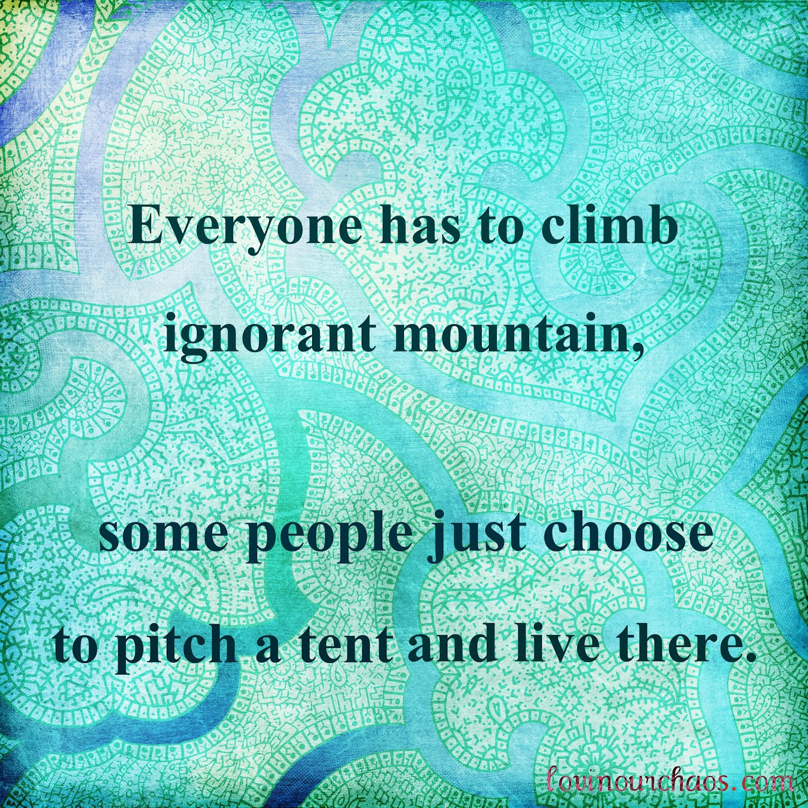 Funny Quotes About Stupid People: Funny Quotes About Ignorant People. QuotesGram