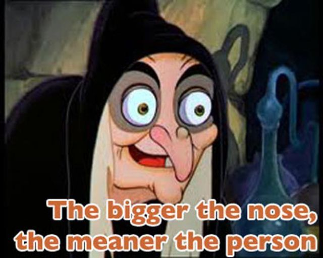 Disney Characters With Quotes Funny. QuotesGram