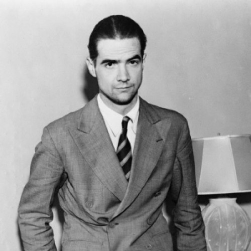 a biography of howard hughes Howard hughes: the hidden years, james phelan's account of the elusive billionaire's final years, was written in co-operation with hughes' waiter and barber, men who had intimate knowledge of the idiosyncratic hughes' bizarre final days the book was published in 1976, shortly after the tycoon's death.