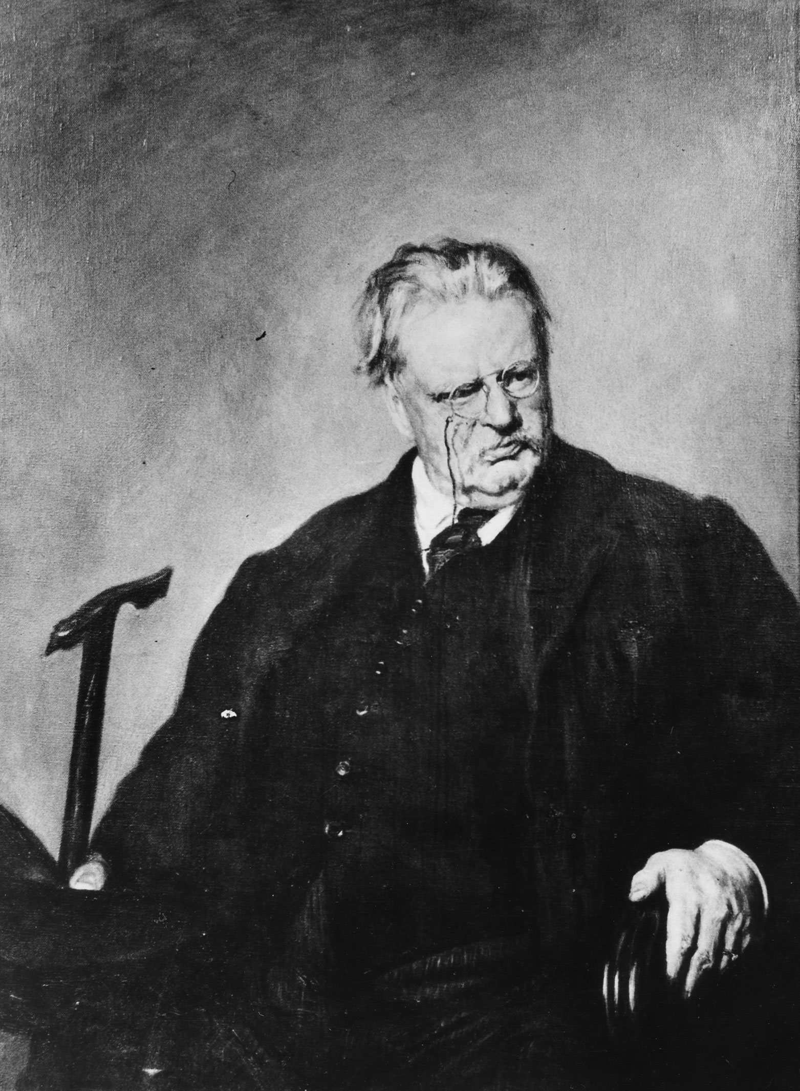 chesterton christian singles Chesterton: a derivative buffalo  free christian and religious chat rooms  examplrs teens, singles, the dating profile name examples, adults and all, datnig .