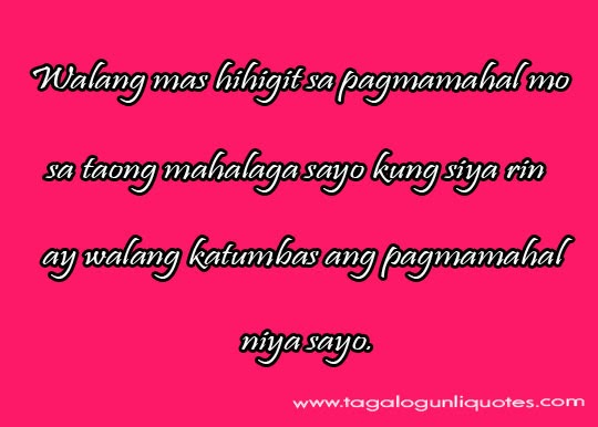 Calendar Quotes Tagalog : Quotes best february quotesgram