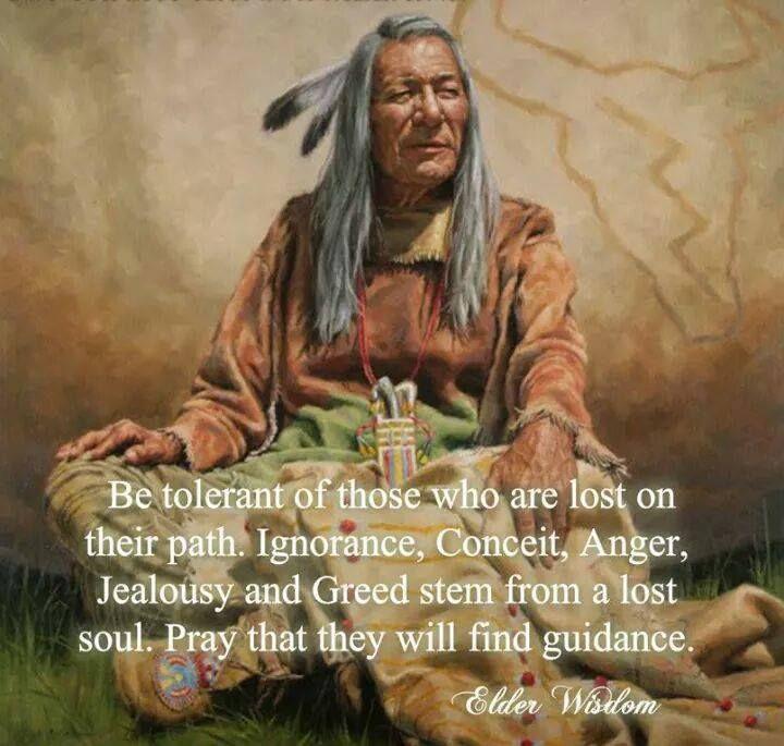 Aboriginal Elder Quotes. QuotesGram