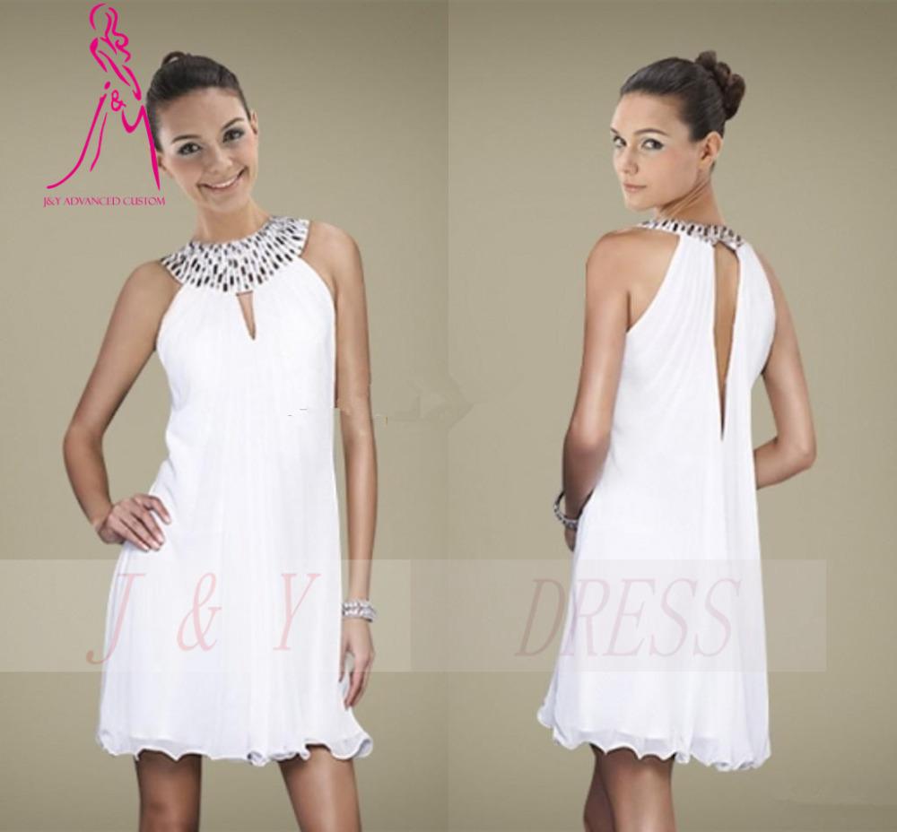 elegant white dress quotes. quotesgram