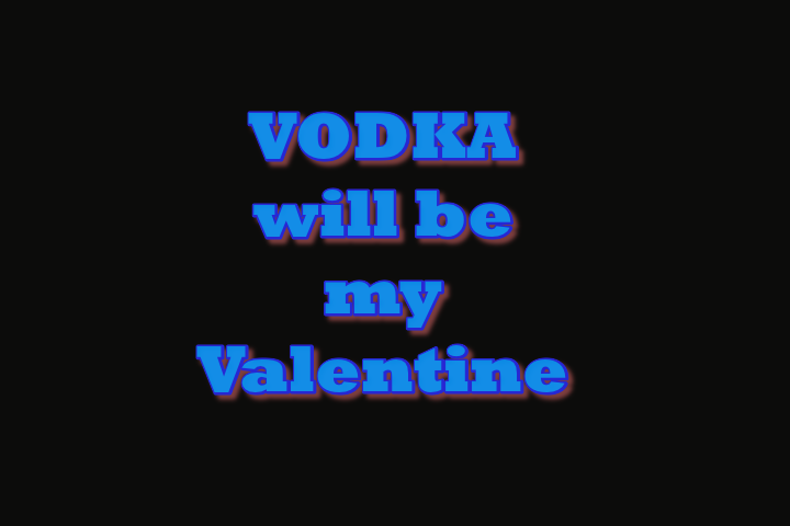 Funny Quotes About Valentines Day For Singles: Valentine Quotes For Single People. QuotesGram