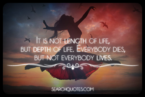 20 Inspirational Quotes On Life Death And Losing Someone: Anniversary Of Someones Death Quotes. QuotesGram
