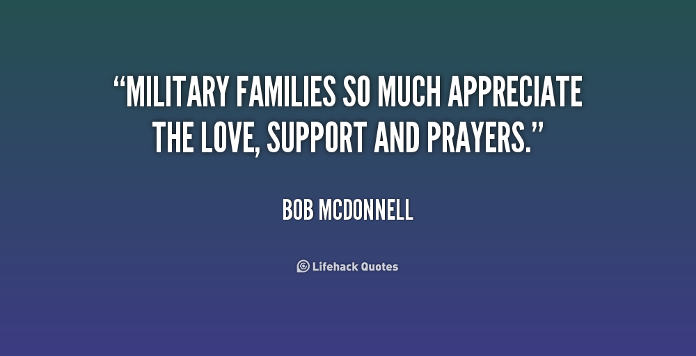 Quotes About Parents Love And Support Family Quotes L...