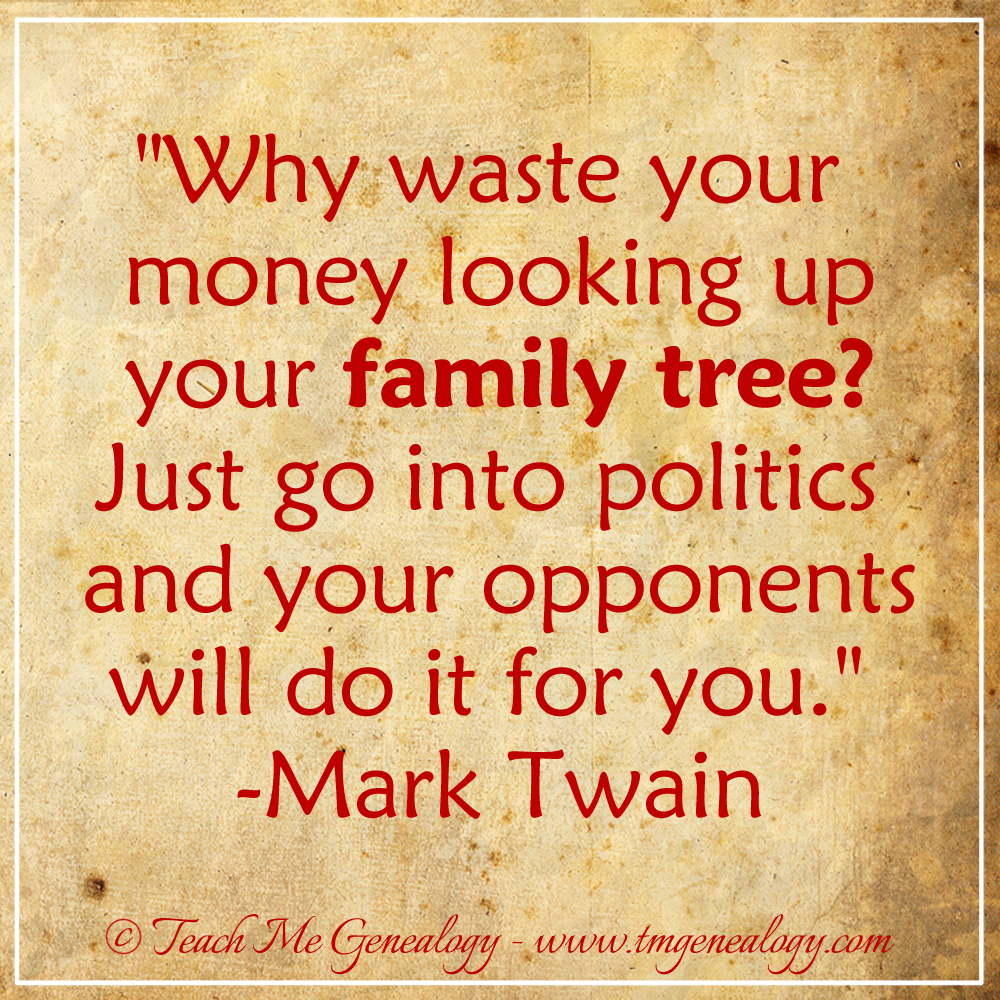 Funny Quotes: Funny Quotes About Family Trees. QuotesGram