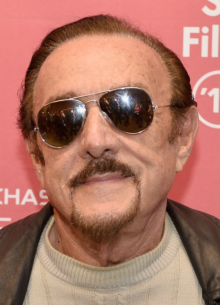"zimbardo study So how did the myth of the stanford prison experiment—""lord of the flies"" in the psych lab—come to diverge so profoundly from the reality in part, zimbardo's earliest statements about ."