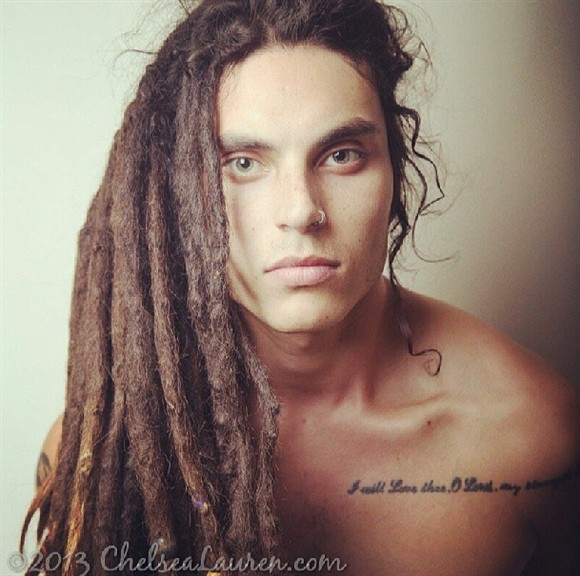 samuel larsen quotes quotesgram - photo #13