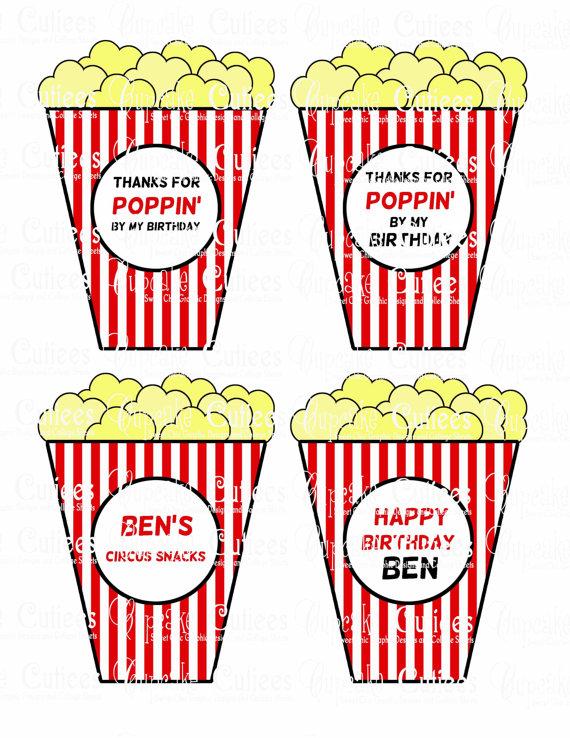 Popcorn Funny Quotes. QuotesGram