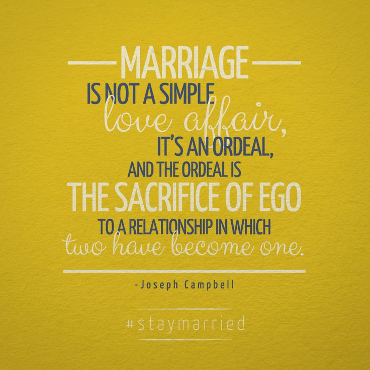 Quotes About Sacrifice In Marriage. QuotesGram
