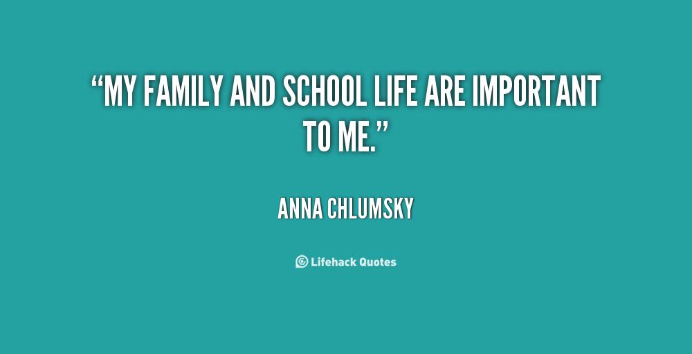 College Is Important Quotes. QuotesGram