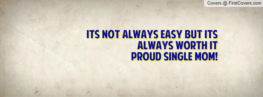 Proud Football Mom Quotes. QuotesGram