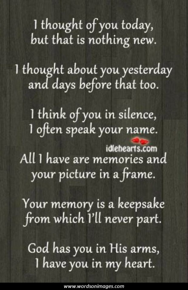 Inspirational Quotes About Passing Away. QuotesGram