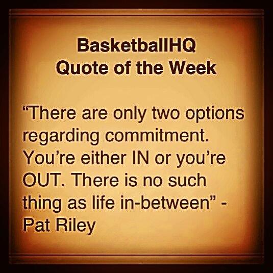 Employee Commitment Quotes. QuotesGram