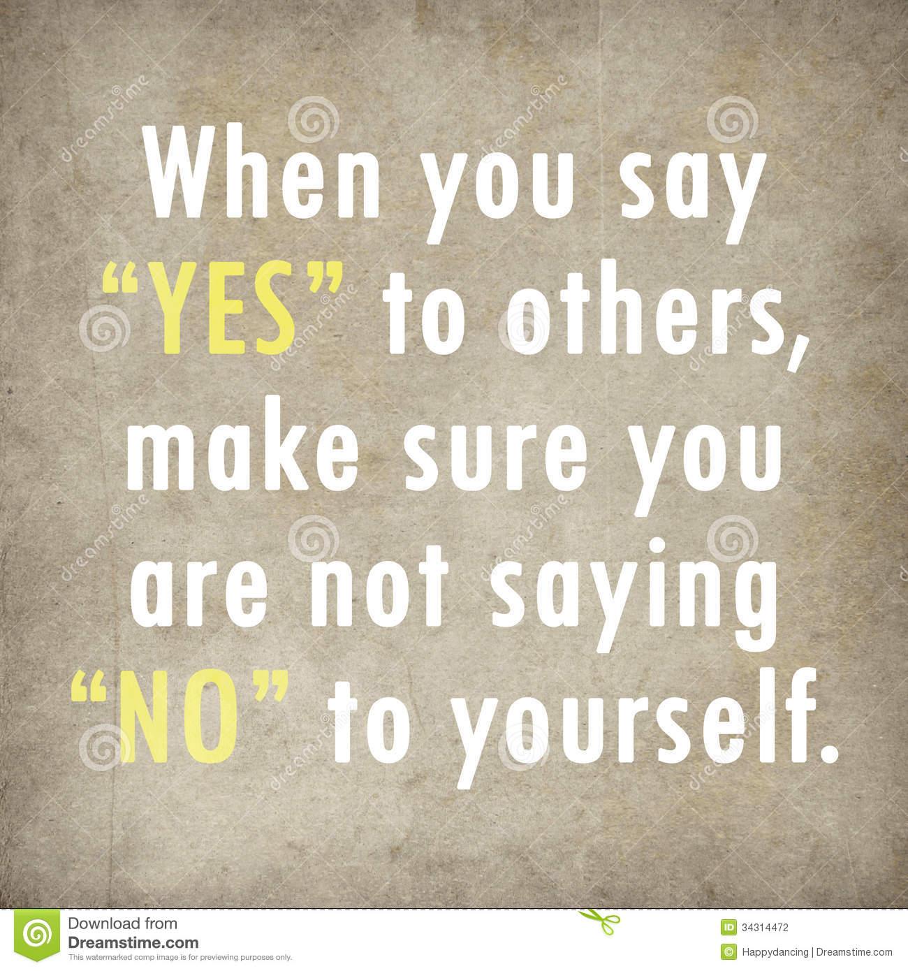 Paulo Coelho Motivational Quotes. QuotesGram