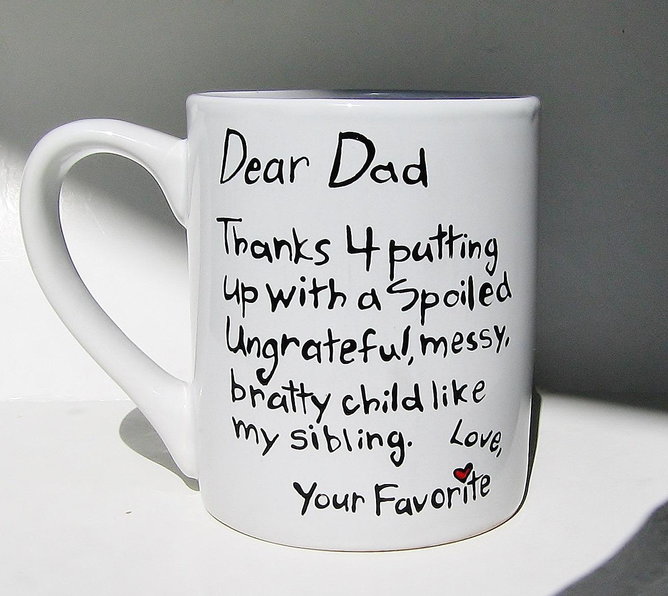 Funny Dad Quotes. QuotesGram