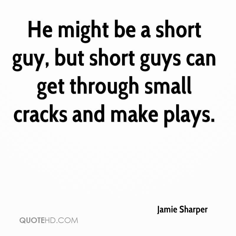 Might Guy Quotes. QuotesGram