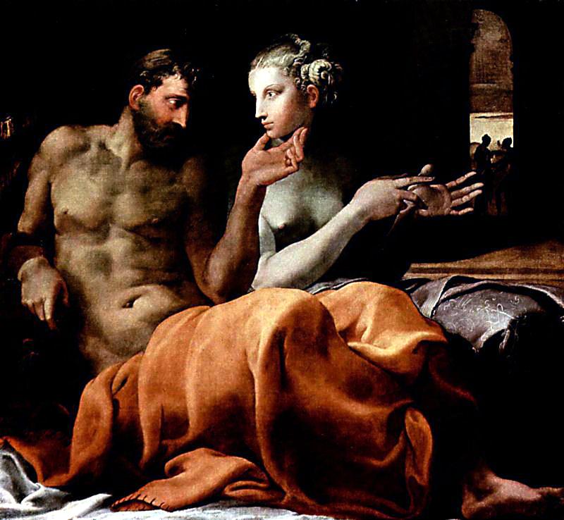 вычитала фреска возвращение одиссея репродукция служит для сохранения