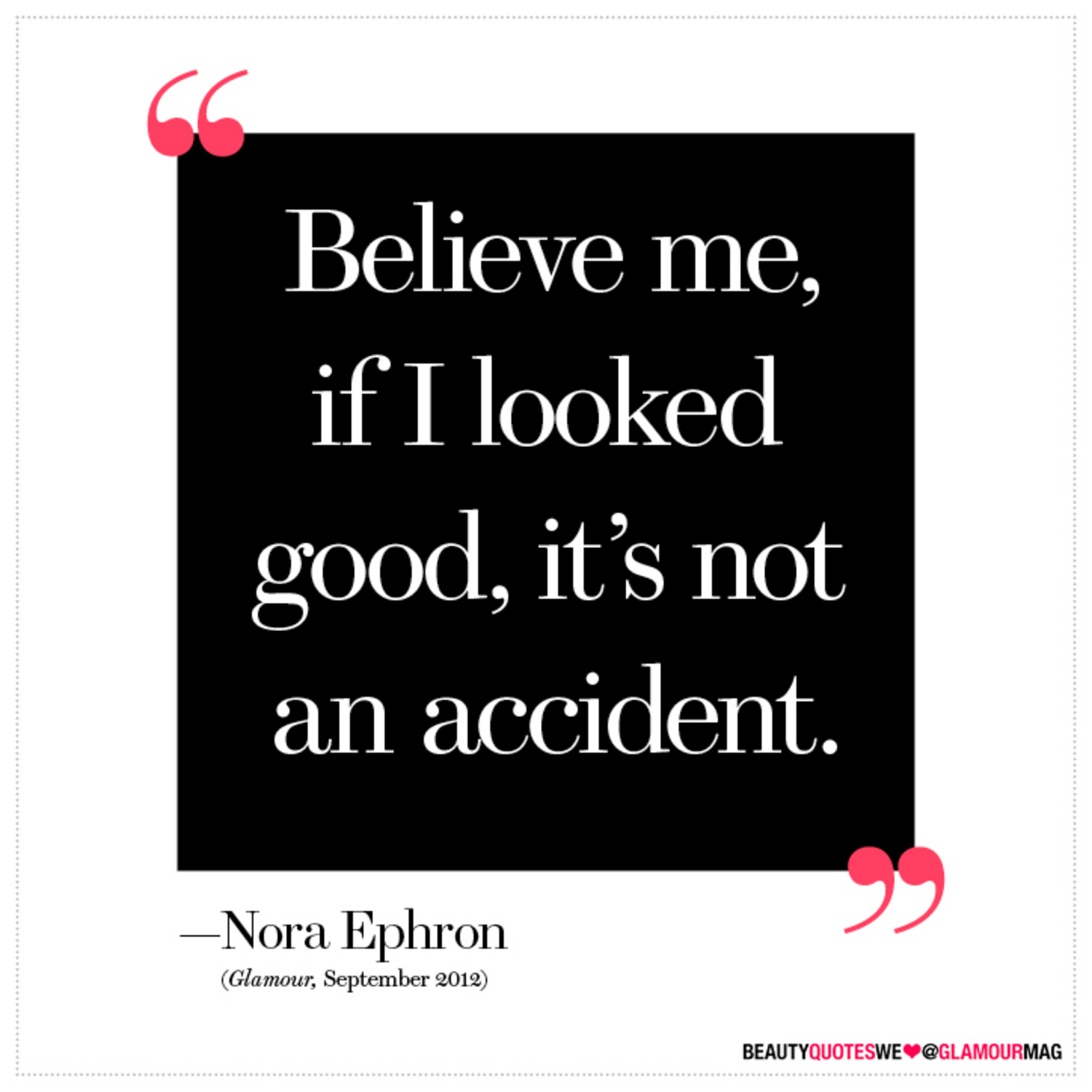 """nora ephron famous essays I think of the nora ephron essay """"on  the results are not all that different from one of her most famous  but i would argue that ephron's essays ."""